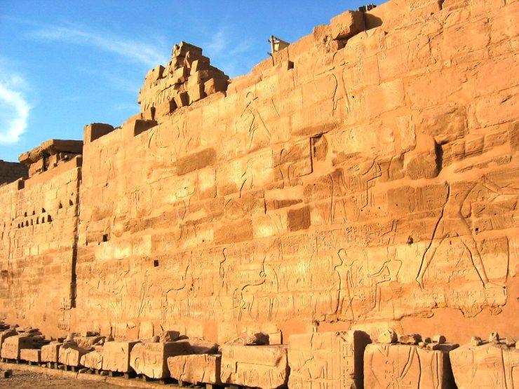 Karnak 32