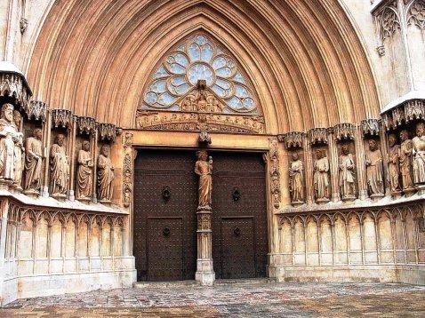 Kathedraal 02