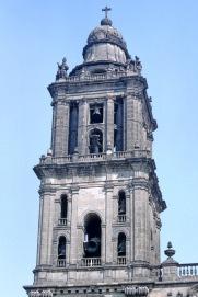 Kathedraal 03