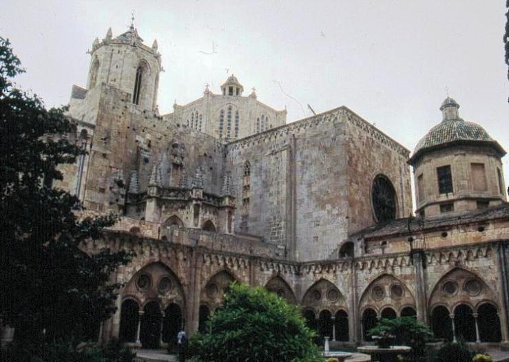 Kathedraal 05