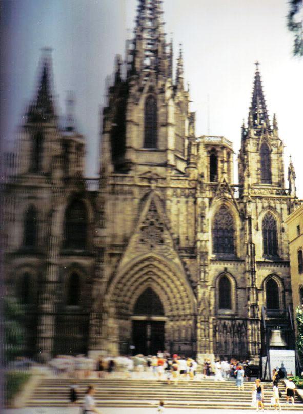 Kathedraal 06
