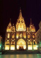Kathedraal 07