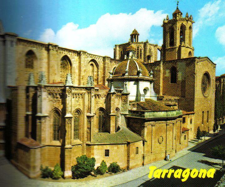Kathedraal 09
