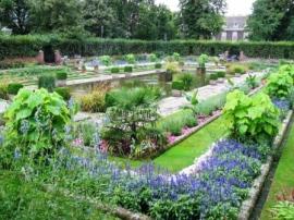 Kensington Gardens 6