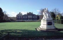 Kensington Palace 7