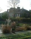 Kensington Palace 8