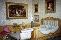 Kensington Palace 9