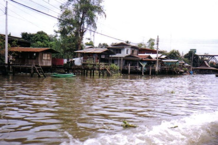 Khlongs 09