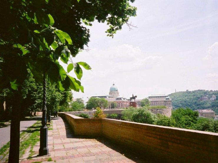 Koninklijk paleis 05