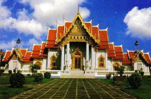 Koninklijk paleis 16