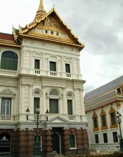 Koninklijk paleis 50