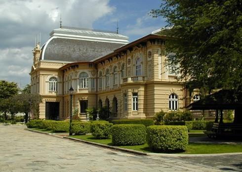 Koninklijk paleis 51