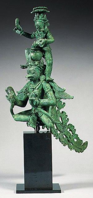Krishna - Java - 760