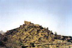 Kumbalgarh 03 (fort)