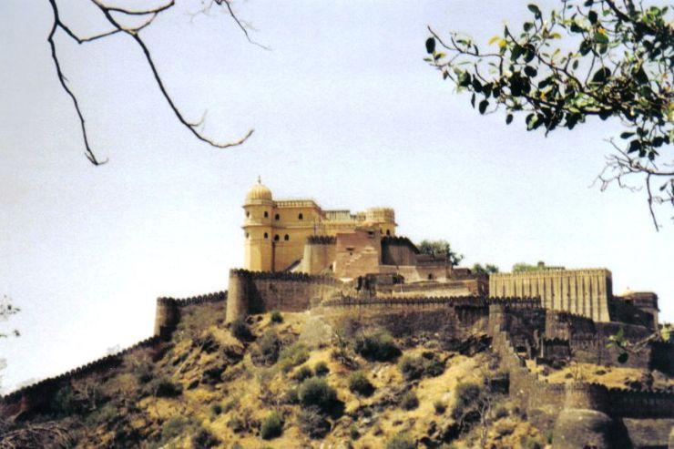 Kumbalgarh 04 (fort)