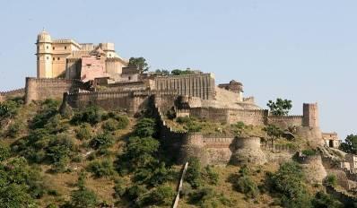 Kumbalgarh 05 (fort)