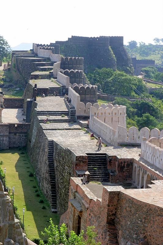 Kumbalgarh 06 (fort)