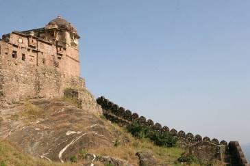 Kumbalgarh 07 (fort)