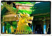 Kuthodaw-pagode (12)