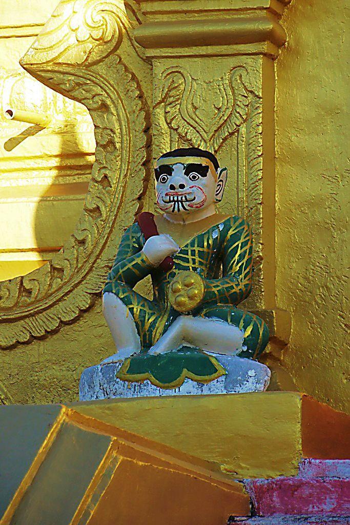Kuthodaw-pagode (13)