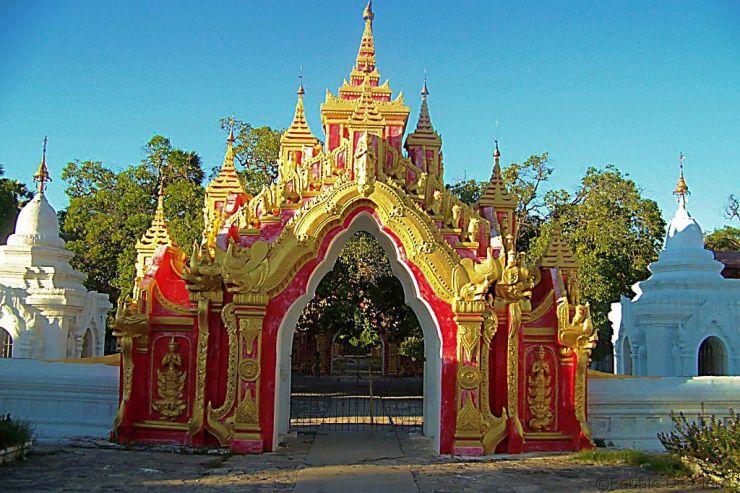Kuthodaw-pagode (14)