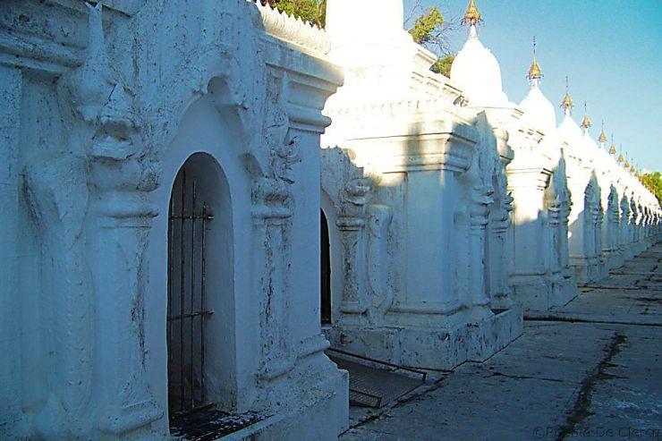 Kuthodaw-pagode (4)