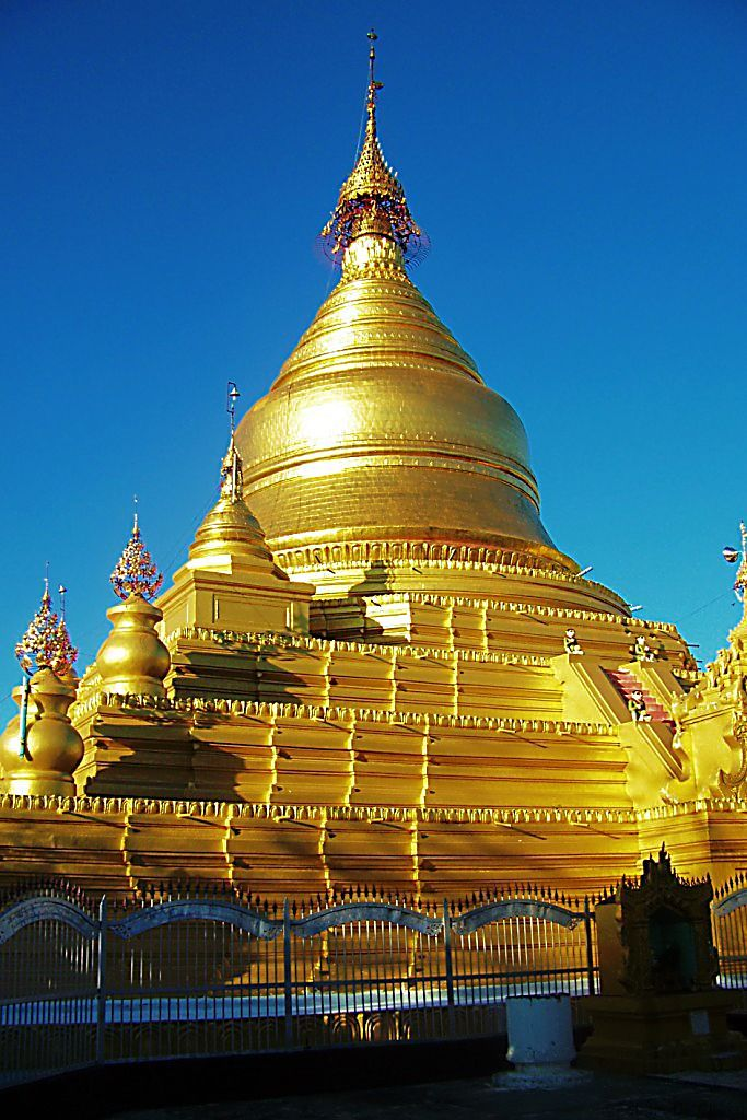 Kuthodaw-pagode (9)