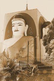 Kyaik Pun Pagode (4)