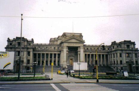 Lima 02