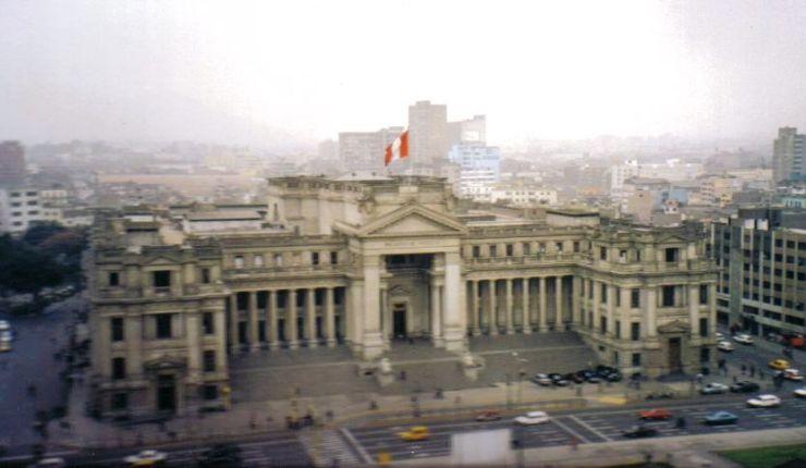 Lima 03