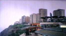 Lima 04