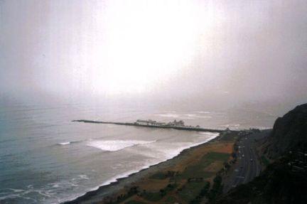 Lima 05
