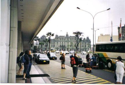 Lima 06