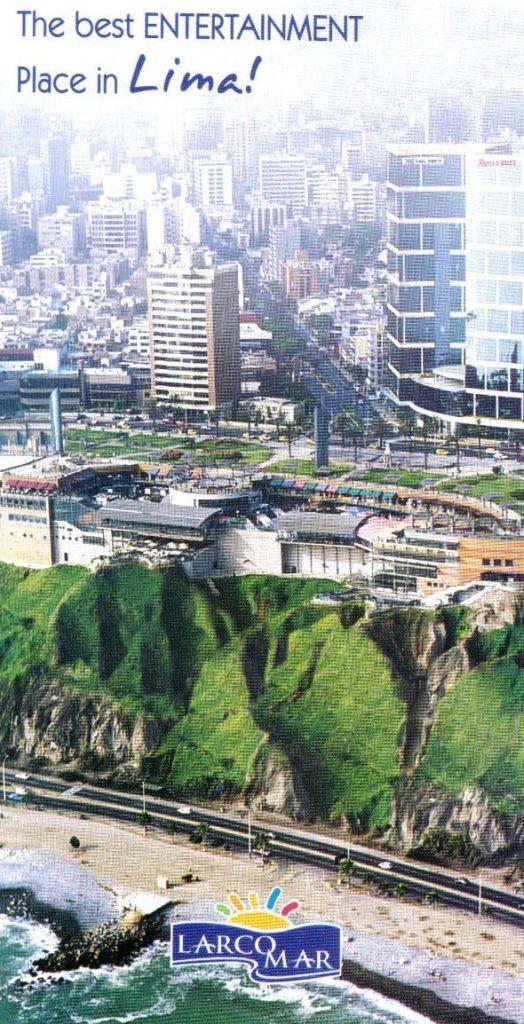 Lima 07
