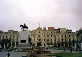 Lima 09