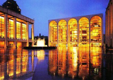 Lincoln Arts Centre 02
