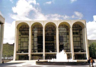 Lincoln Arts Centre 04 (ballet)