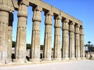 Luxor 01