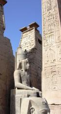 Luxor 02