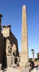 Luxor 03