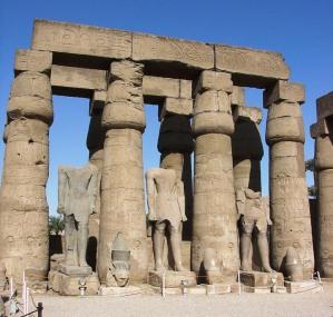 Luxor 06