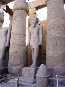 Luxor 07