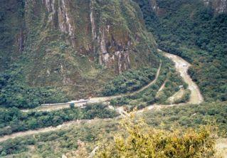 Macchu Picchu 02