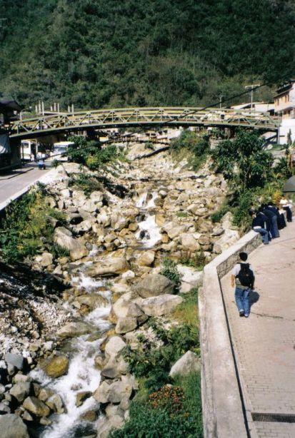 Macchu Picchu 04