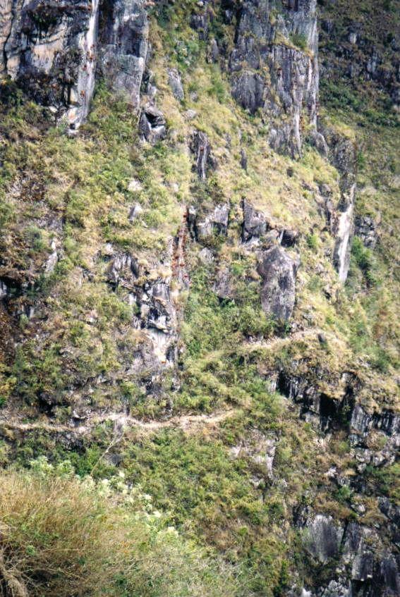 Macchu Picchu 06