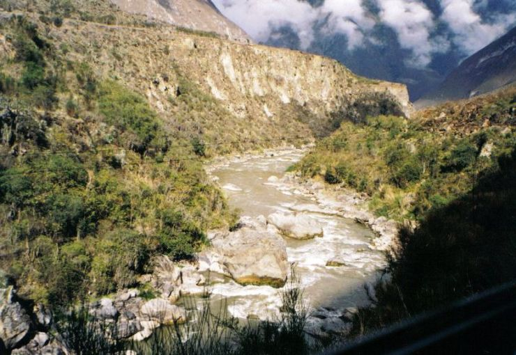 Macchu Picchu 08