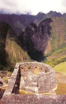 Macchu Picchu 17