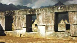 Macchu Picchu 20