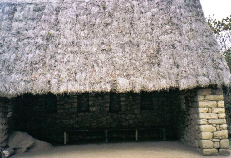 Macchu Picchu 23