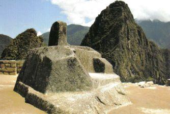 Macchu Picchu 25